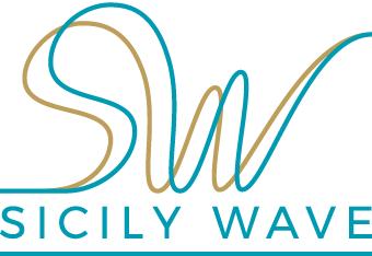 SicilyWave Noleggio gommoni in Sicilia: la luxury experience per un'estate indimenticabile!